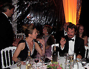 **EXCLUSIVE**.Diane Lane and Josh Brolin..Wall Street: Money Never Sleeps Premiere Post Party - Inside..Cannes Film Festival..Villa in La Californie..Cannes, France..Friday, May 14, 2010..Photo ByCelebrityVibe.com.To license this image please call (212) 410 5354; or Email:CelebrityVibe@gmail.com ;.website: www.CelebrityVibe.com.