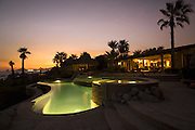 high end real estate, architectual, interiors, lifestyle and hospitality services  photography. Based in Cabo San Lucas, los cabos, mexico. Francisco Estrada photographer.