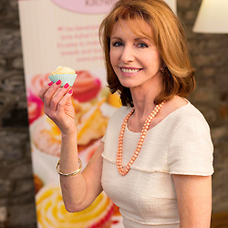Jane Asher for Dealz