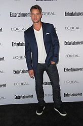 Justin Hartley bei der 2016 Entertainment Weekly Pre Emmy Party in Los Angeles / 160916<br /> <br /> ***2016 Entertainment Weekly Pre-Emmy Party in Los Angeles, California on September 16, 2016***