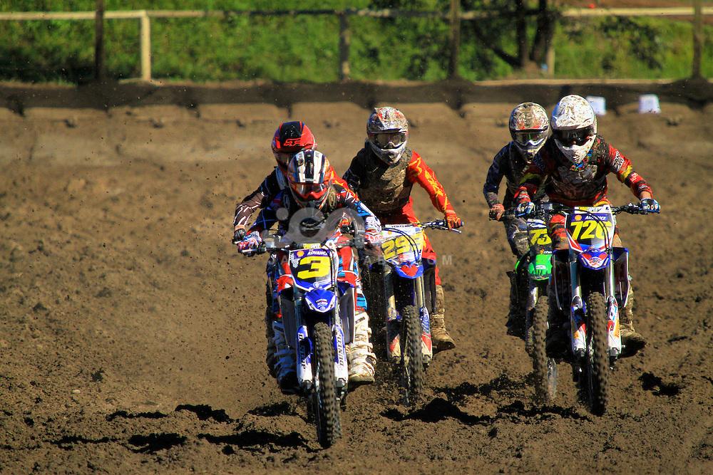 Jaydon Cabe photography, Jaydon Cabe Tivoli, Raceway, Ipswich, MOTO X, motor Cross, Motor cycley, racing, sport, extreme sport, Sunshine State Mx series, MX,