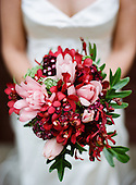 Weddings/Bridal Portraits