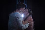 Laurretta and Max Bristol 2015
