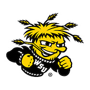 WICHITA STATE vs. VANDERBILT