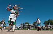 Indigenous Fine Arts Market 2014