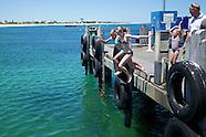 Geraldton Australia