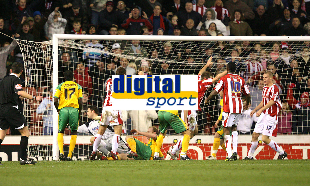 Photo: Paul Greenwood/Sportsbeat Images.<br />