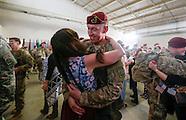 20141105 Troops Return Home