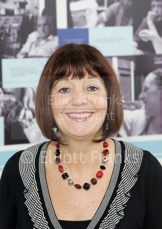 Portrait of :<br /> <br /> Bernadette Lynch<br /> PA to the Kidney Patients   Association<br /> Renal  Offices<br /> 6th Floor Borough  Wing<br /> Guy's  Hospital<br /> Tele: 0207 188  5667<br /> Email: bernadette.lynch@gstt.nhs.uk