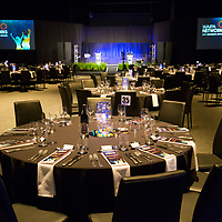 Waipa Business Awards, Mystery Creek Events Centre, Friday 18 August 2017. Photo By-line to: www.BarkerPhotography.co.nz <br /> &copy;Barker Photography 2017