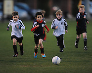 soc-opc soccer 032613
