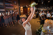 Tiffany & Patrick Wedding at the Old Sugar Mill in Clarksburg, California 9-21-2013.