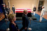 Reagan Funeral