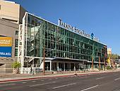NBA-Talking Stick Resort Arena Views-Aug 16, 2019