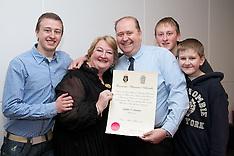 19565 14.12.2011 UCD