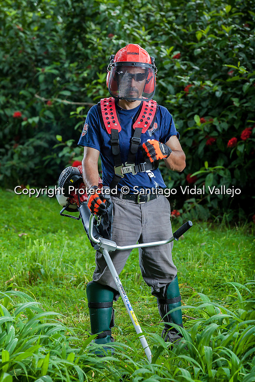 Commercial portraits photography - Images for your company usage, corporate photographer