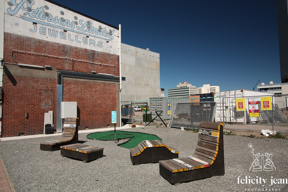 christchurch rebuild photos gap projects start up mall punting on the avon river photography