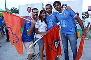 ISL Season 2 Match 9 - FC Goa vs Chennaiyin FC