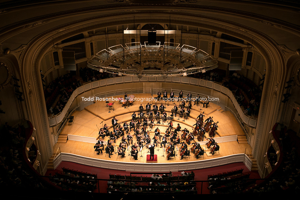 5/24/17 7:30:46 PM<br /> <br /> DePaul University School of Music<br /> DePaul Symphony Orchestra's Spring Concert at Orchestra Hall<br /> <br /> Cliff Colnot, Conductor<br /> <br /> Claude Debussy (1862-1918)<br /> Prelude to the Afternoon of a Faun<br /> <br /> Pyotr Ilyich Tchaikovsky (1840-1893)<br /> Symphony No. 5 in E Minor, Op. 64<br /> <br /> &copy; Todd Rosenberg Photography 2017