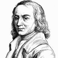CLAUDIUS, Matthias