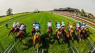Kentucky-Lexington-Keeneland Racecourse