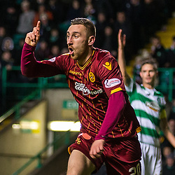 Celtic v Motherwell | Scottish Premiership | 19 December 2015