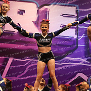 7117_Legacy Allstars  - Legacy Allstars  Lady Legends