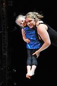 Instep Dance Company_2010