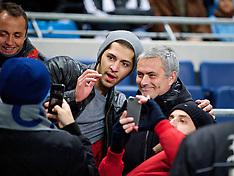 140203 Man City v Chelsea