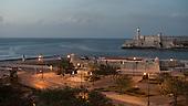 La Havane 2013