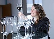 Glibeys Wine Portfolio tasting '12