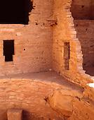 Large Format Photos, Mesa Verde National Park