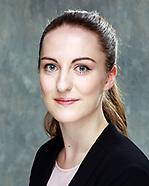 Actor Headshot Portraits Charlotte Darley