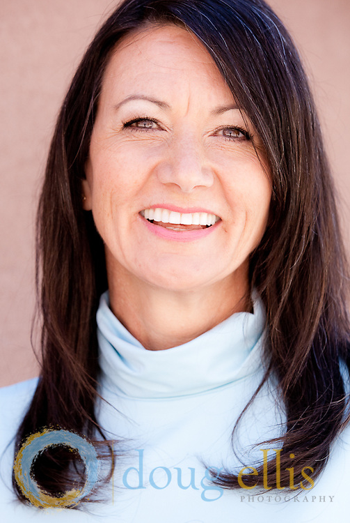 Diane Krause-Stetson Environmental Portraits