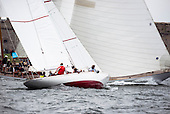 2013 Museum of Yachting Classics