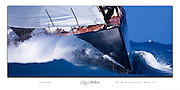 Saudade<br />
