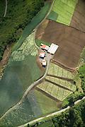 Boquete es un distrito localizado al norte de la provincia de Chiriquí, al oeste de Panamá. Posee una superficie de 488,4 km2 y una población de 22,435 habitantes (2011). Este distrito es conocido por tener un clima templado, a diferencia de gran parte del país, debido a que el distrito se encuentra asentado en la Cordillera Central. Su capital es la ciudad de Bajo Boquete.<br /> <br /> En donde existe el Valle Escondido comenzó a construirse en 2001 y fue el primer proyecto residencial de este tipo en Panamá . Es ampliamente reconocido como uno de los mejores barrios residenciales de América Central<br /> <br /> También debido a su localización y origen volcánico, su suelo es muy fértil y apta la producción de café y flores que no pueden crecer en terrenos bajos.<br /> <br /> Debido a su localización, el distrito de Boquete posee un clima templado. Durante el día la temperatura puede tener un máximo de 28 °C y una mínima de 15 °C en la noche. <br /> ©Alejandro Balaguer/Fundación Albatros Media.