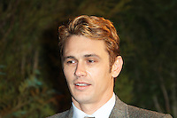 James Franco, Oz The Great and Powerful European Film Premiere, Empire Cinema Leicester Square, London UK, 28 February 2013, (Photo by Richard Goldschmidt)