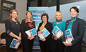 Enterprise Town Launch