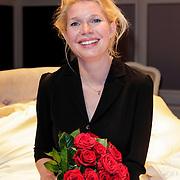 NLD/Amsterdam/20120617 - Premiere Het Geheugen van Water, cast, Tjitske Reidinga