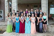 Sunnyvale Prom 2014