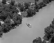 Rochester Ferry