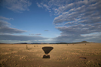 Landscape photography from across the African Continent. Sea to Summit, Fields to Sky.