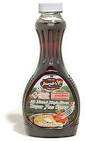 josephs maple syrup