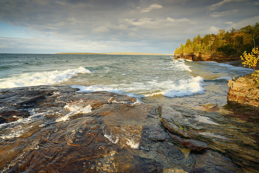 Paradise Point<br />