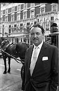 10/09/1962<br />