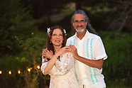 Sheri & Eric's Wedding