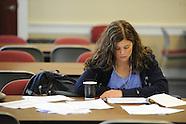 um-exam study 050812