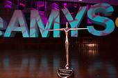 21st AIMIA Awards 2015