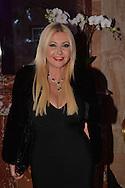 &copy;www.agencepeps.be/ F.Andrieu - France -Paris - 131216 - Soir&eacute;e Remise des prix &quot;The Best&quot; de Massimo Gargia<br /> Pics: Lady Monica Bacardi